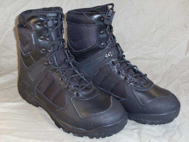 5 11 XPERT TACTICAL BOOT.jpg