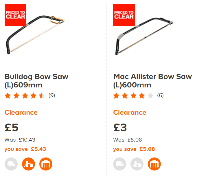 BQ Bow Saws.PNG