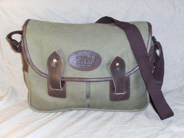 Jack Pyke Countrymans Canvas Bag.jpg