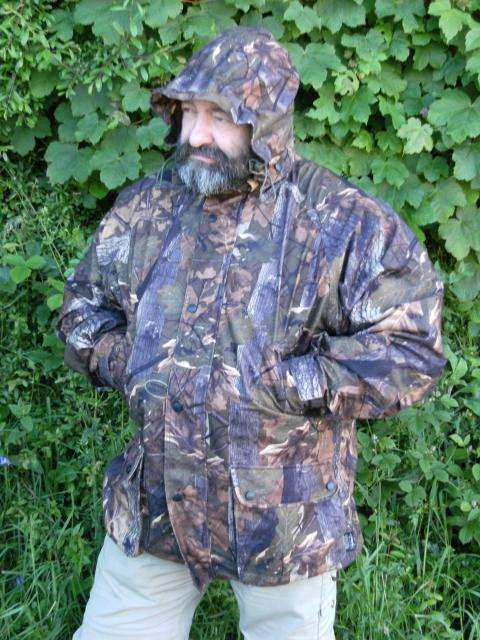 Jack Pyke Field Smock with hood up.jpg
