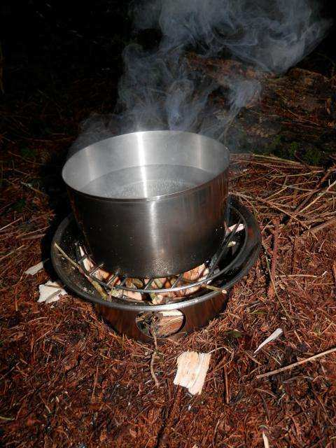 kelly kettle 7.jpg