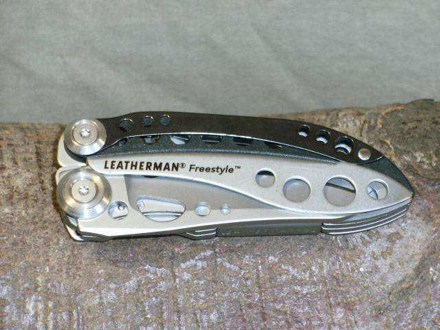 Leatherman Freestyle closed.jpg
