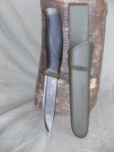 Mora Companion with sheath.jpg